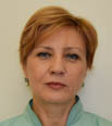 Филиппова Е.В.