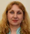 Гулина О.П.
