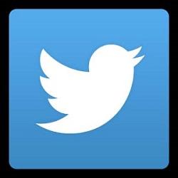 Центр детской психоневрологии в Twitter